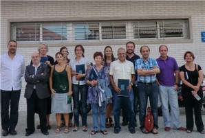 080-SEPT11-Investigacion-encuentro-UHU-Aspromin