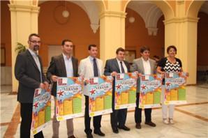 107-JUN12-Cultura-Presentacion-Cursos-Verano