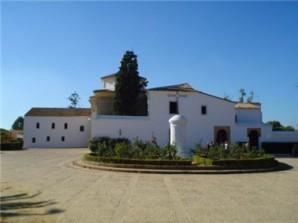 35206Monasterio-de-La-Rabida-Huelva2