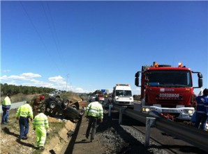 Accidente-A49-02