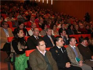 Asamblea-de-Hermandades-del-Rocio-2