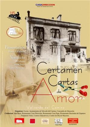 CARTEL-CERTAMEN-CARTAS-AMOR-A4