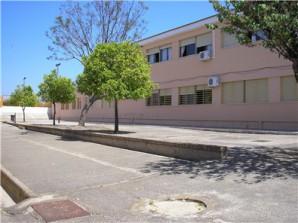 Colegio-Nuestra-Senora-del-Rocio-archivo