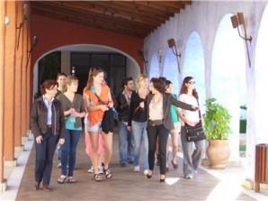 Encuentro-FD21-con-estudiantes-estadounidenses