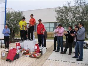 Entrega-de-premios-Carrera-Popular-de-Almonte