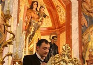 Eugenio-Bernal