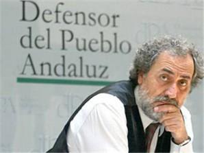 Jose-Chamizo-Defensor-del-Pueblo-Andaluz