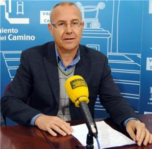 Juan-Carlos-Gutierrez-concejal-de-Desarrollo-Industrial