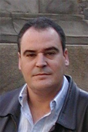 Juan-Marquez-politico