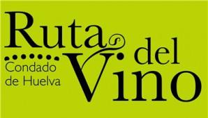Logo-Ruta-del-Vino