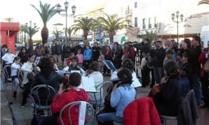 Musicaenlacalle17-11-10-3