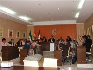Ultimo-Pleno-de-la-legislatura-004