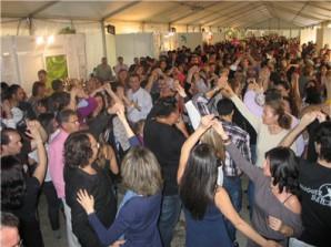 baile-latino-2