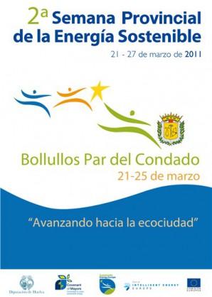 cartel-semana-de-la-energia-bollullos-2011