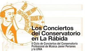 ciclo-conciertos-UNIA