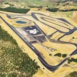 circuito-Monteblanco
