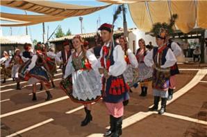 danzas-villablanca-muelle-carabelas-011