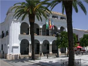 edificio-del-ayto-de-Almonte