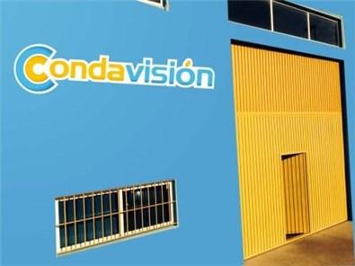 fachada-condavision