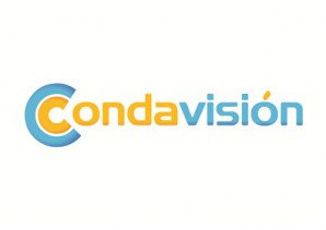 logo-condavision