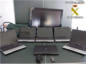 ordenadores-palos
