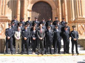 plantilla-policia