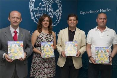 presentacion-libro-virgen-del-valle-4