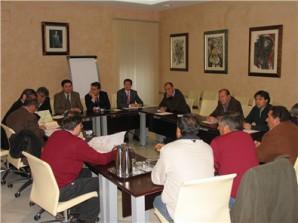 reunion-agricultores-con-viceconsejeros-en-Almonte-028