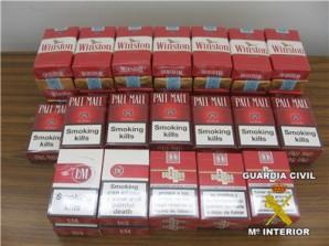 tabacocontrabando1