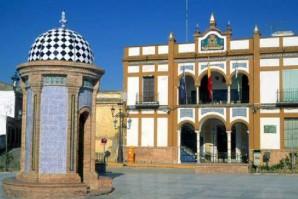 ayuntamiento-alameda-del-valle-21383819