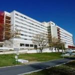 1189118-Hospital_Infanta_Elena_Version2