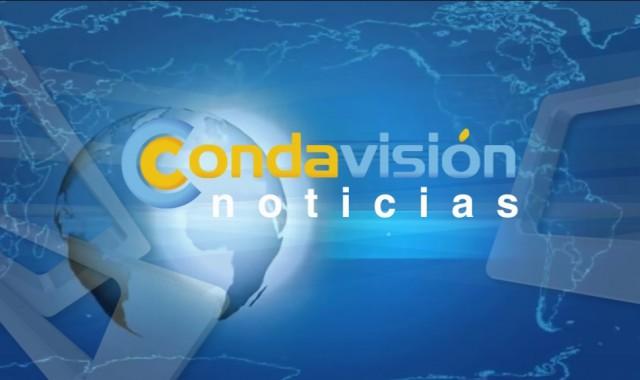 CONDAVISION NOTICIAS
