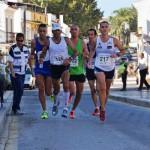 Media Maraton CEPSA Palos