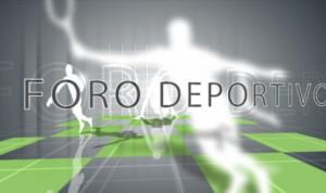 foro-deportivo-300x178