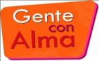 logo_gente_con_alma-1