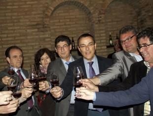 web_Convenio_Sabores_de_Andalucia4