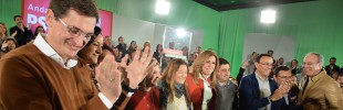24.1.15 Acto municipalismo