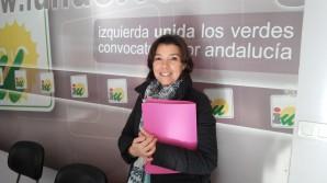 Manuela Martín