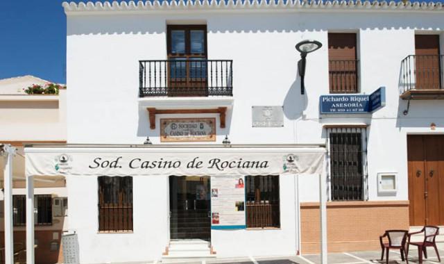 Rociana-fachada-casino