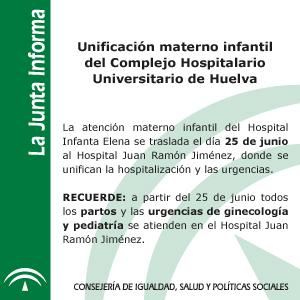 Hospital JRJ