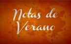 CABECERA NOTAS DE VERANO