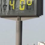 Ola de calor Termometro-620x310