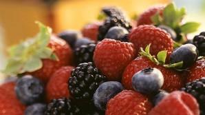 berries-frutos-rojos--644x362