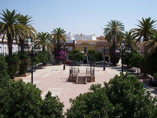 Plaza-España-Bonares