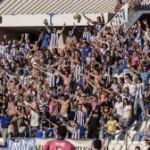 aficion-del-Recreativo-de-Huelva-300x168