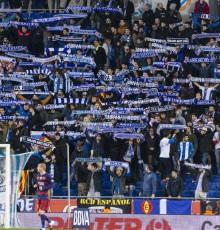 spain-rcd-espanyol-vs-fc-barcelona-king-s-cup-1-8-2st-leg-2015-16