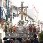 14321-la-santa-cruz-de-la-calle-cabo