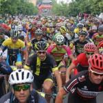 Ruta-ciclista-de-Paterna-620x310