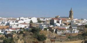Escacena-del-Campo-620x310