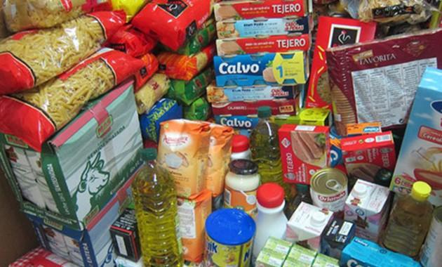 recogida-alimentos-630